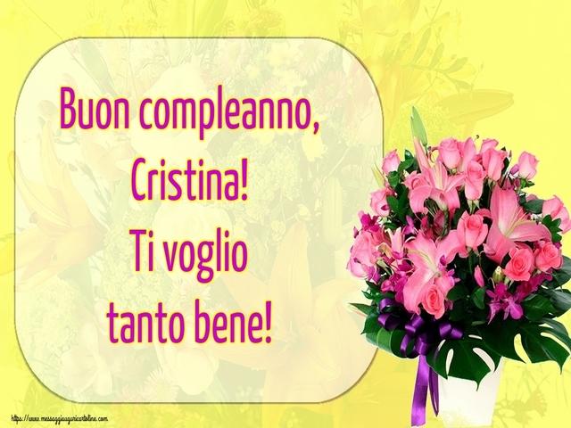 buon compleanno cristina4
