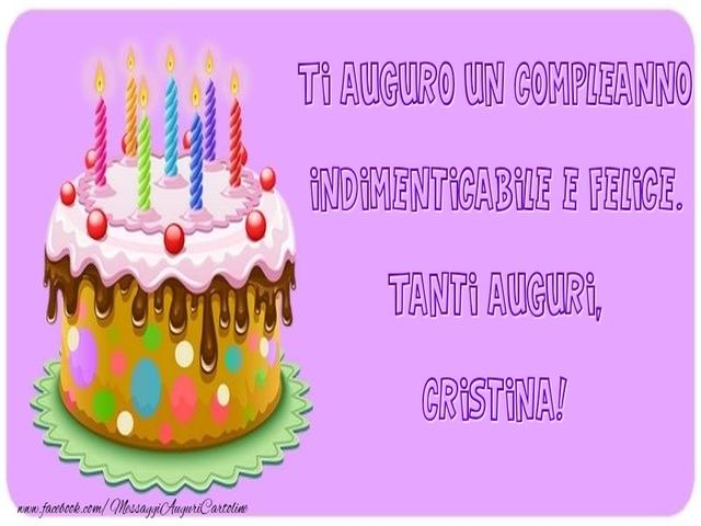 buon compleanno cristina5