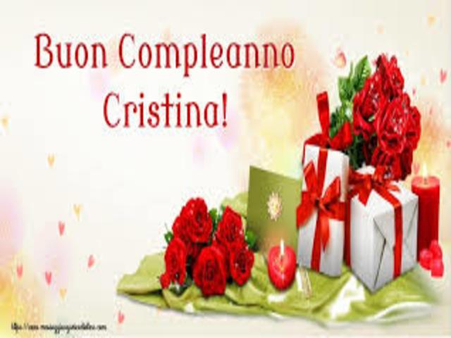 buon compleanno cristina6