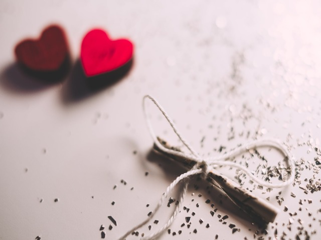 cuore frasi immagini