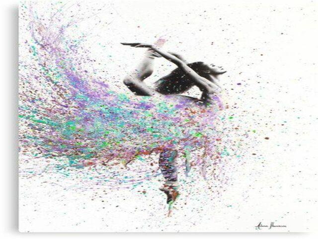 danza immagini