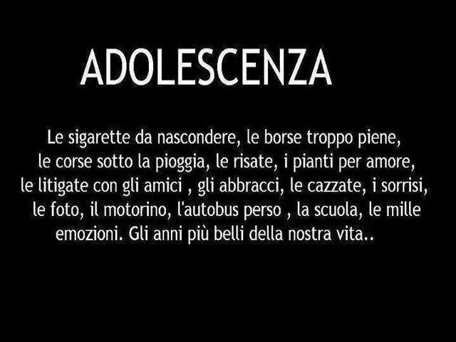 frasi adolescenza3