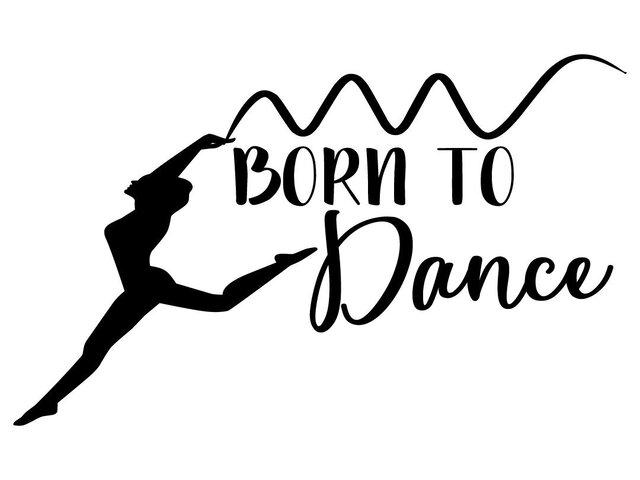 frasi belle sulla danza
