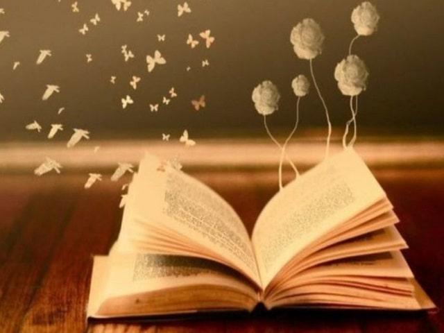 frasi di libri sulla vita