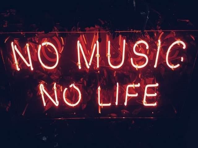 frasi dolci sulla musica