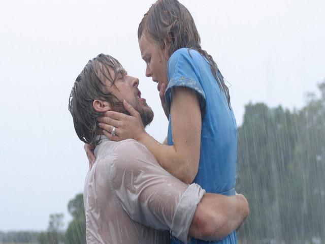 frasi immagini film amore