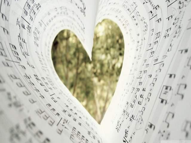 frasi per musica