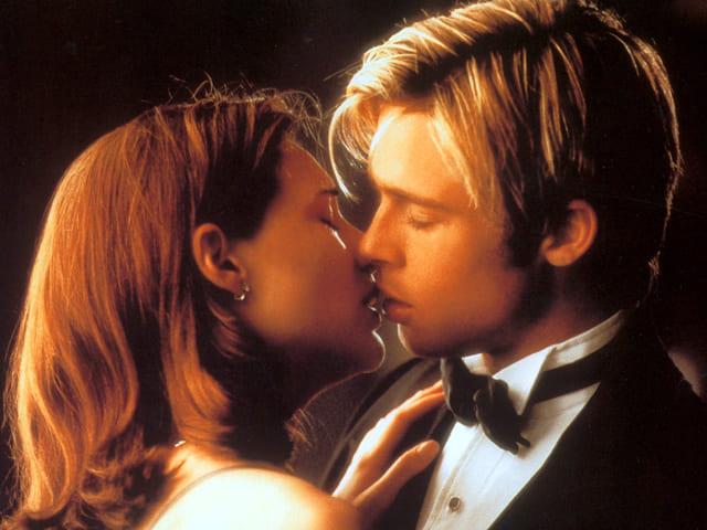 frasi sui film amore