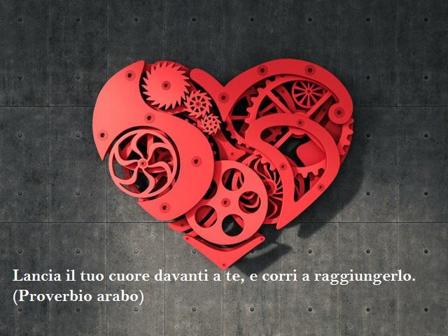 frasi sul cuore5