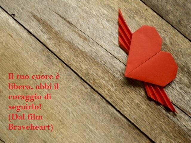 frasi sul cuore9