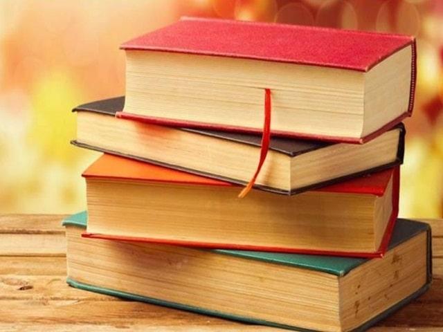 frasi sul leggere libri