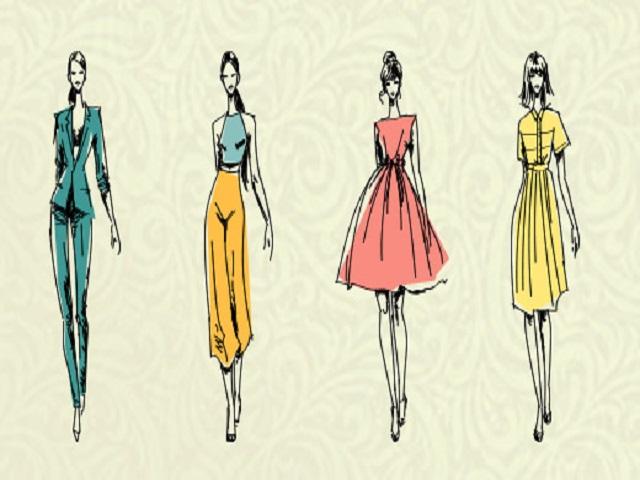 frasi sulla moda