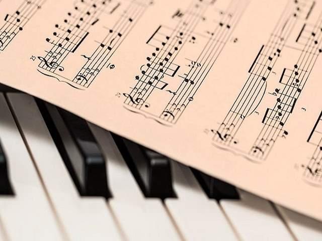 frasi sulla musica classica