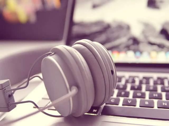 frasi sulla musica in inglese