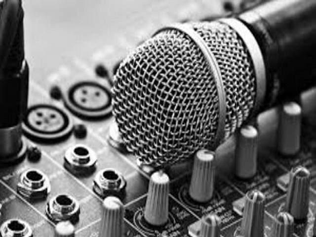 frasi sulla musica rap