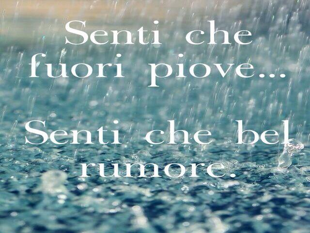 frasi sulla pioggia1