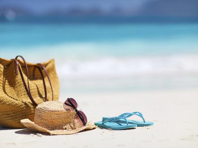 frasi sulle vacanze