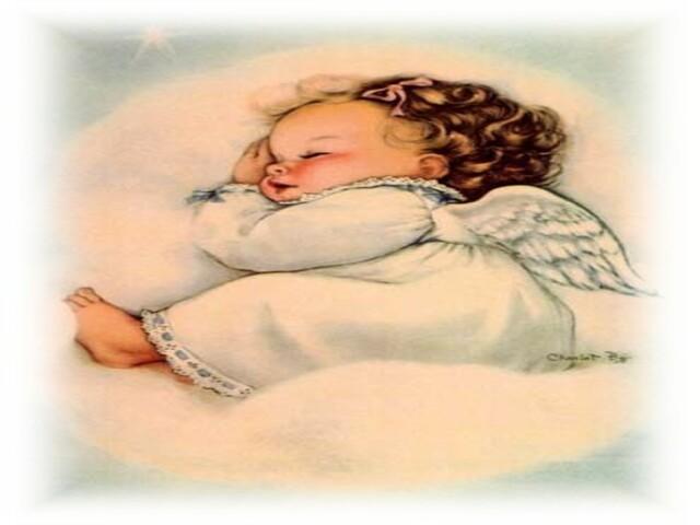 immagini angeli per bambini