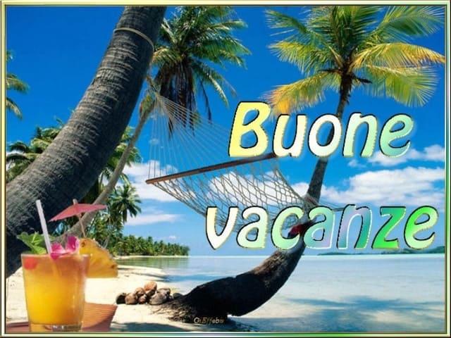 immagini di buone vacanze da scaricare gratis 3