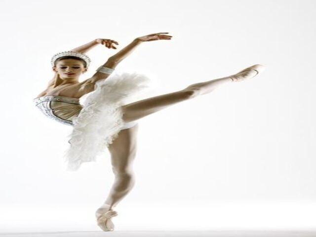 immagini di danza classica