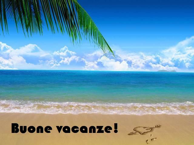 immagini di vacanze