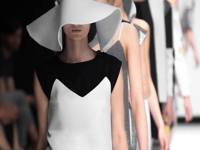 immagini moda 10