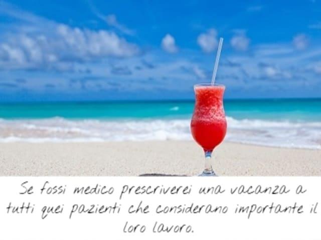 immagini vacanze mare