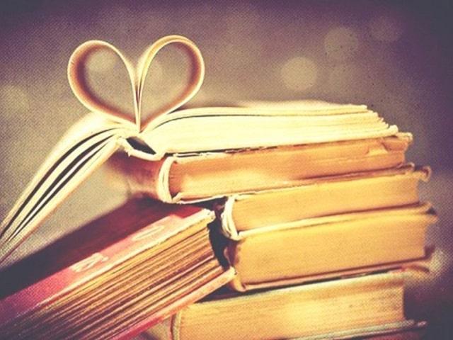 le frasi più belle dei libri