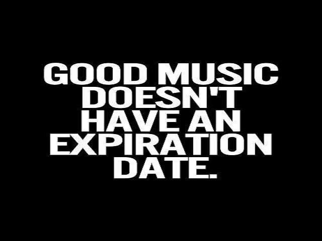le frasi più belle sulla musica