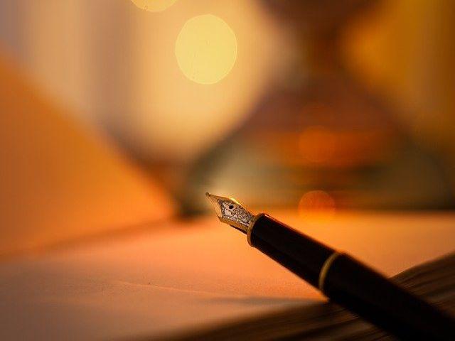 poesie sulla bellezza