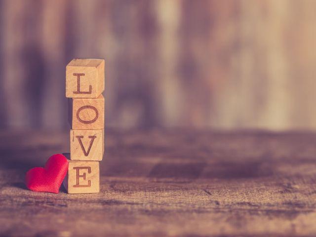 Frasi Oscar Wilde sull'amore