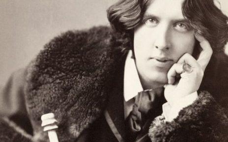 Frasi famose di Oscar Wilde