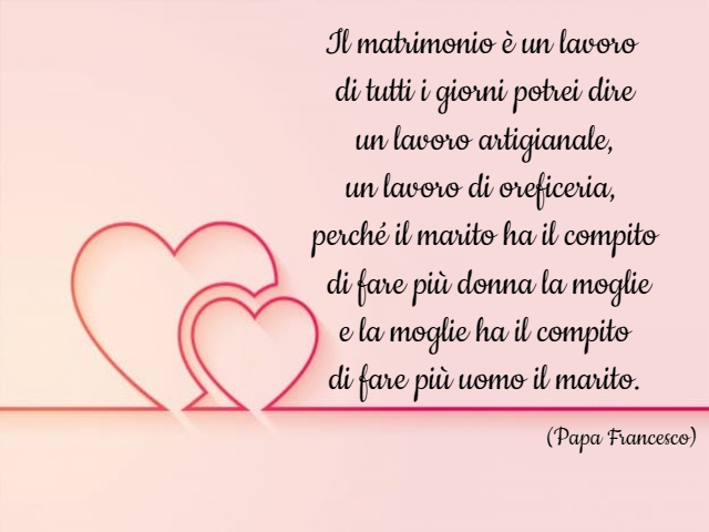 Immagini Papa Francesco