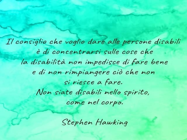 stephen hawking astrofisico 2