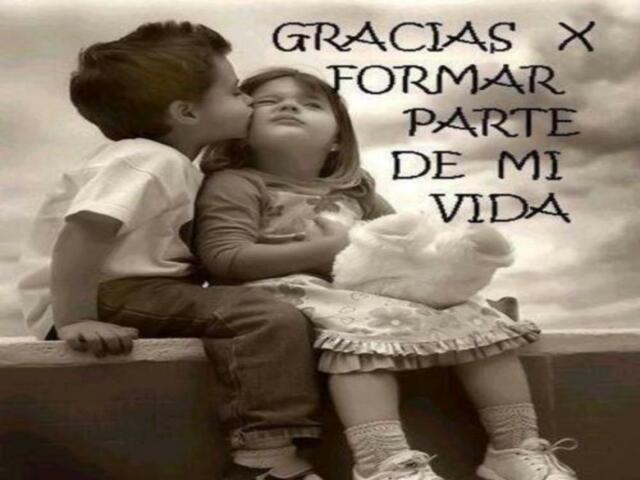 aforismi amore spagnolo