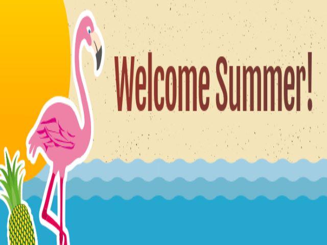 aforismi sull estate