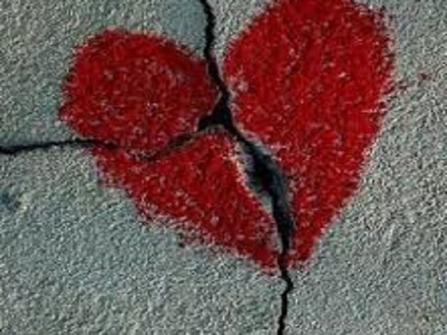 aforismi sull'orgoglio in amore