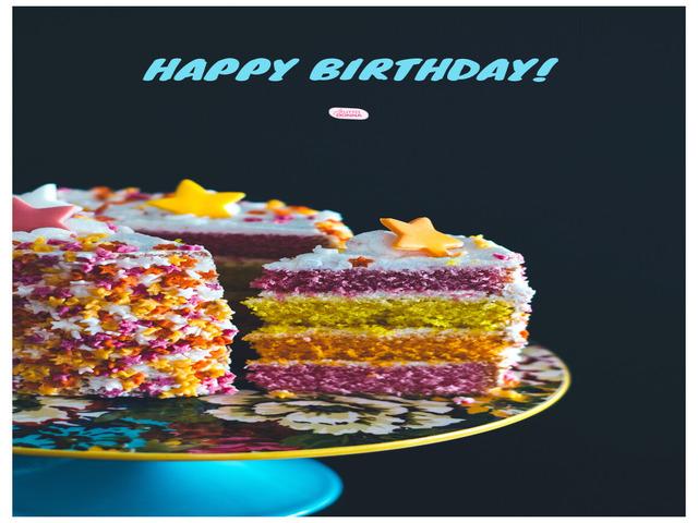 auguri divertenti di compleanno