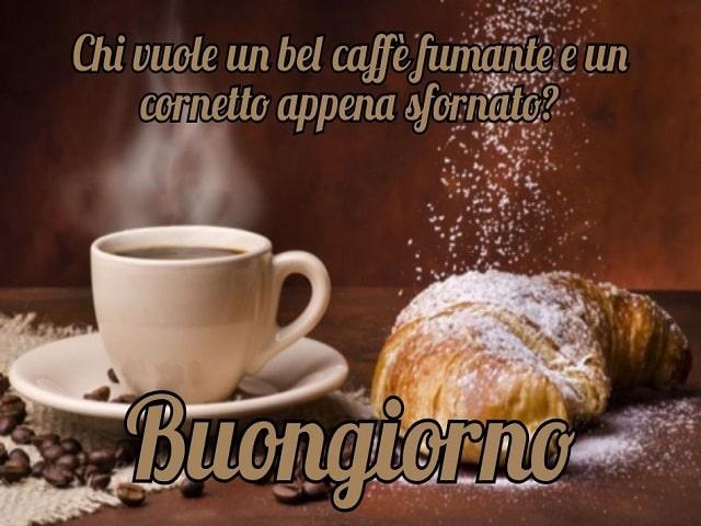 caffè napoletano frasi