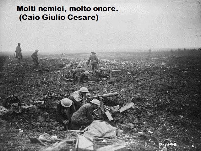 canzoni sulla guerra