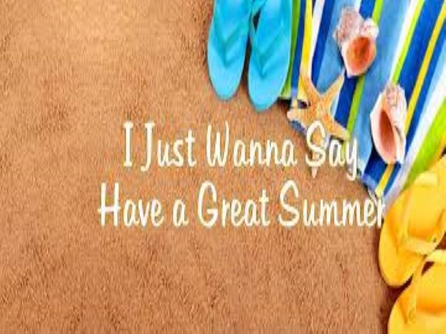 estate immagini
