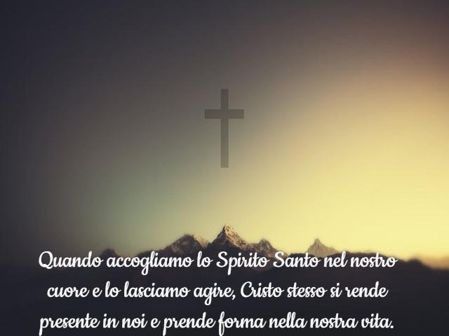 frase battesimo papa francesco 2