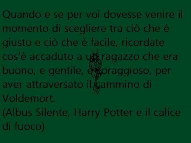 Frasi Sullamore Harry Potter.Frasi Harry Potter 120 Pensieri E Immagini Del Mago Piu Conosciuto Del Mondo A Tutto Donna