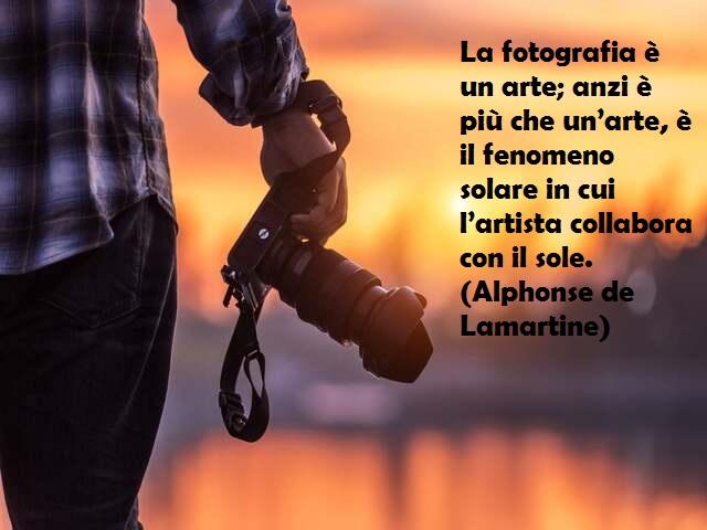 frase fotografia