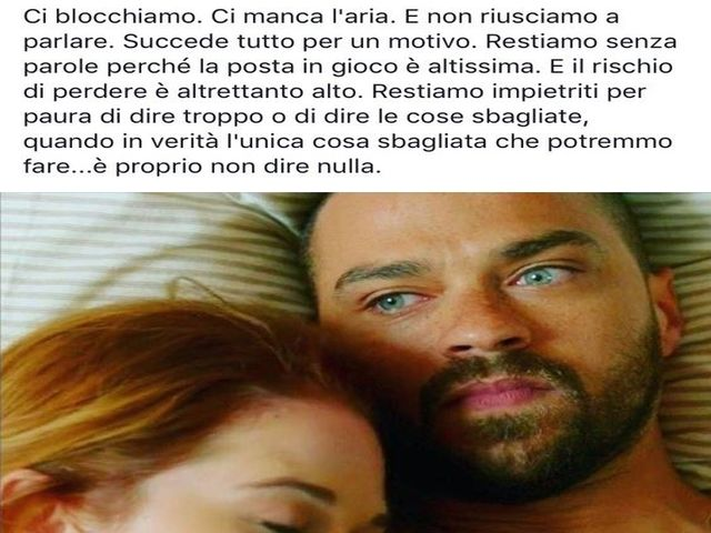 frase grey's-anatomy