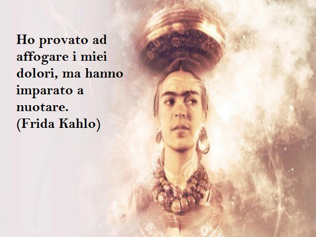frasi amore frida kahlo