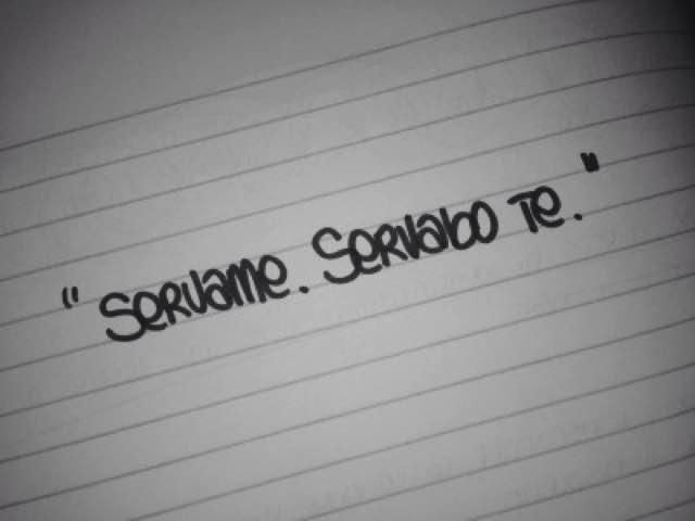 frasi amore latino