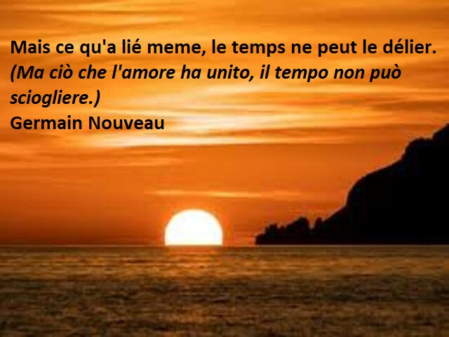 frasi belle in francese