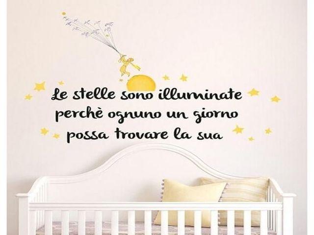 frasi belle piccolo principe