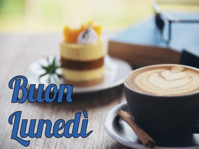frasi caffè